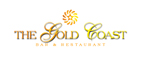 GoldCoastLogo