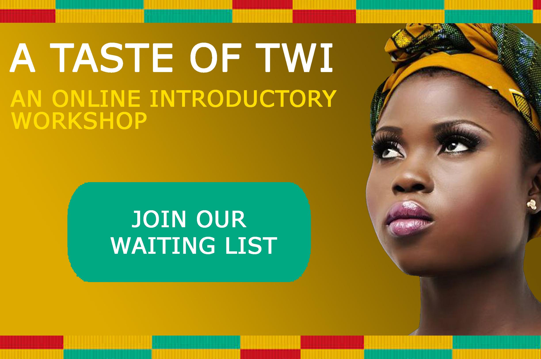 TasteOfTwiWaitingList