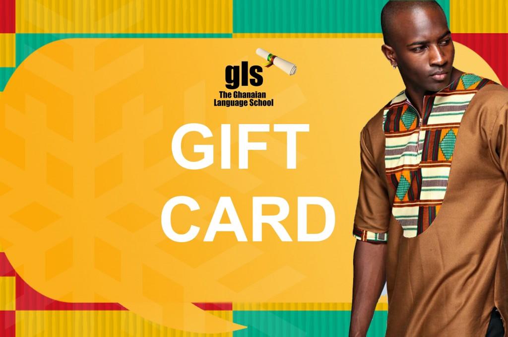 GLSGenericGiftCard18Banner2